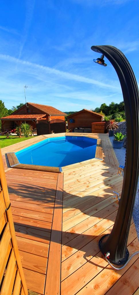 location-chalets-piscine-2-lot-garonne