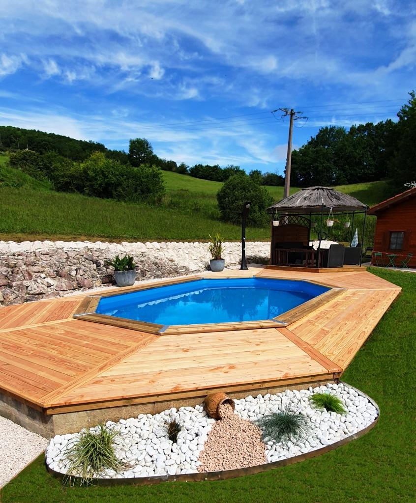 location-chalets-piscine-lot-garonne